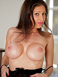 Anilos.com - Freshest mature women on the net featuring Anilos Angel anilos pussy