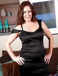 Anilos.com - Freshest mature women aloft the net featuring Anilos Carol Foxwell milf porn