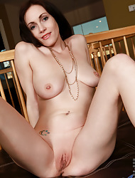 Anilos.com - Freshest mature women on the net featuring Anilos Thimble Tukk anilos tgp